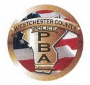 west pba