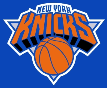 Knicks D-League Team Coming to Westchester